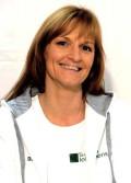 Doris Schmidberger